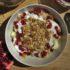6 redenen waarom je absoluut eens geitenyoghurt moet proberen