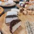 6 must-haves voor de kaasliefhebber