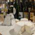 Welke wijn combineer je het best bij geitenkaas?